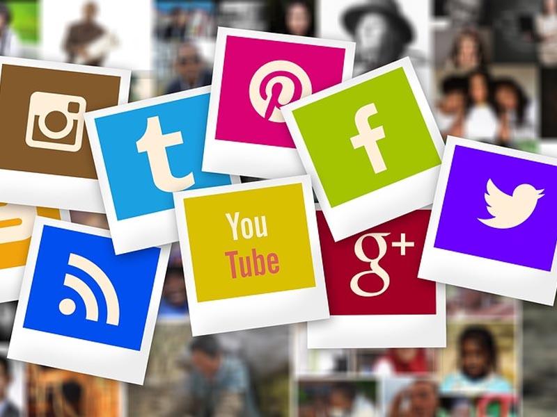 Business sui social media: quali domande porsi prima di investire?