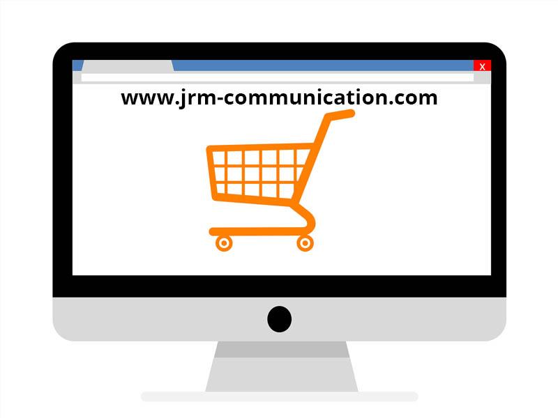 5 consigli per creare il sito web del tuo negozio di abbigliamento