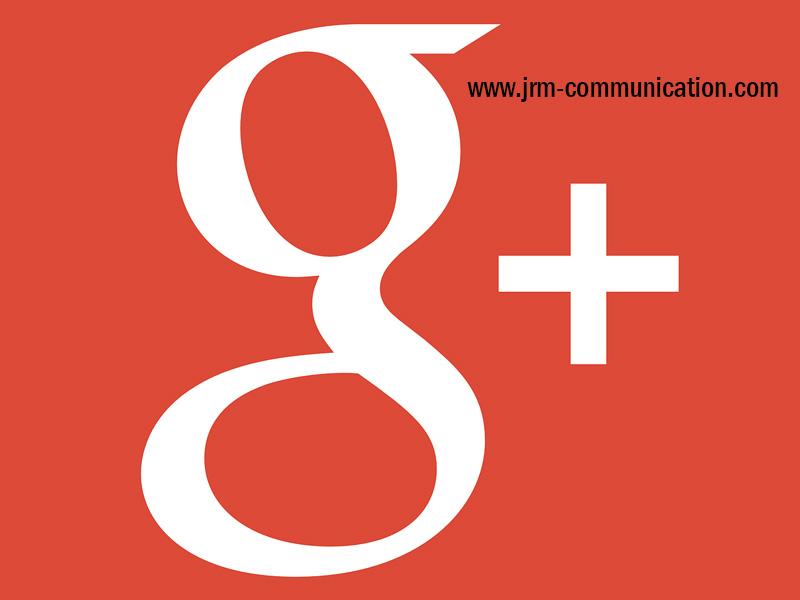 Big G conferma: Google Plus verrà chiuso