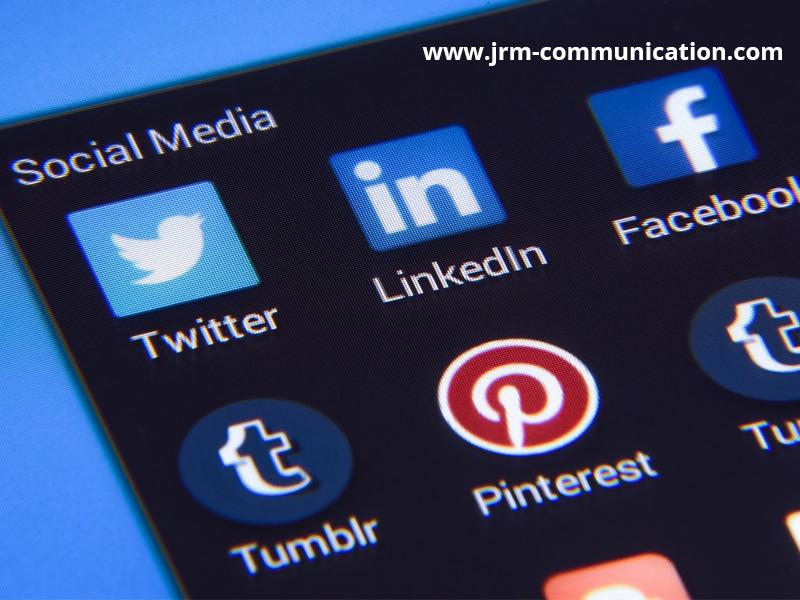 Social media: i trend per il 2019